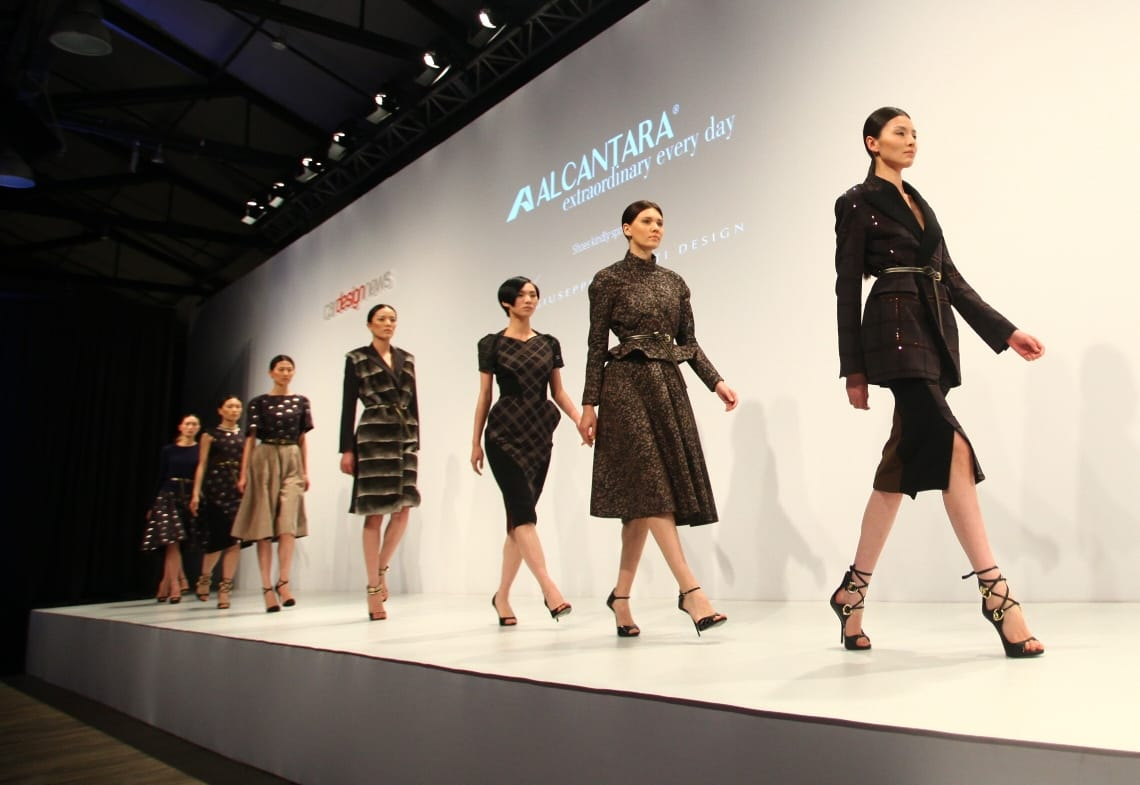 alcantara-the-world-of-shanghai -