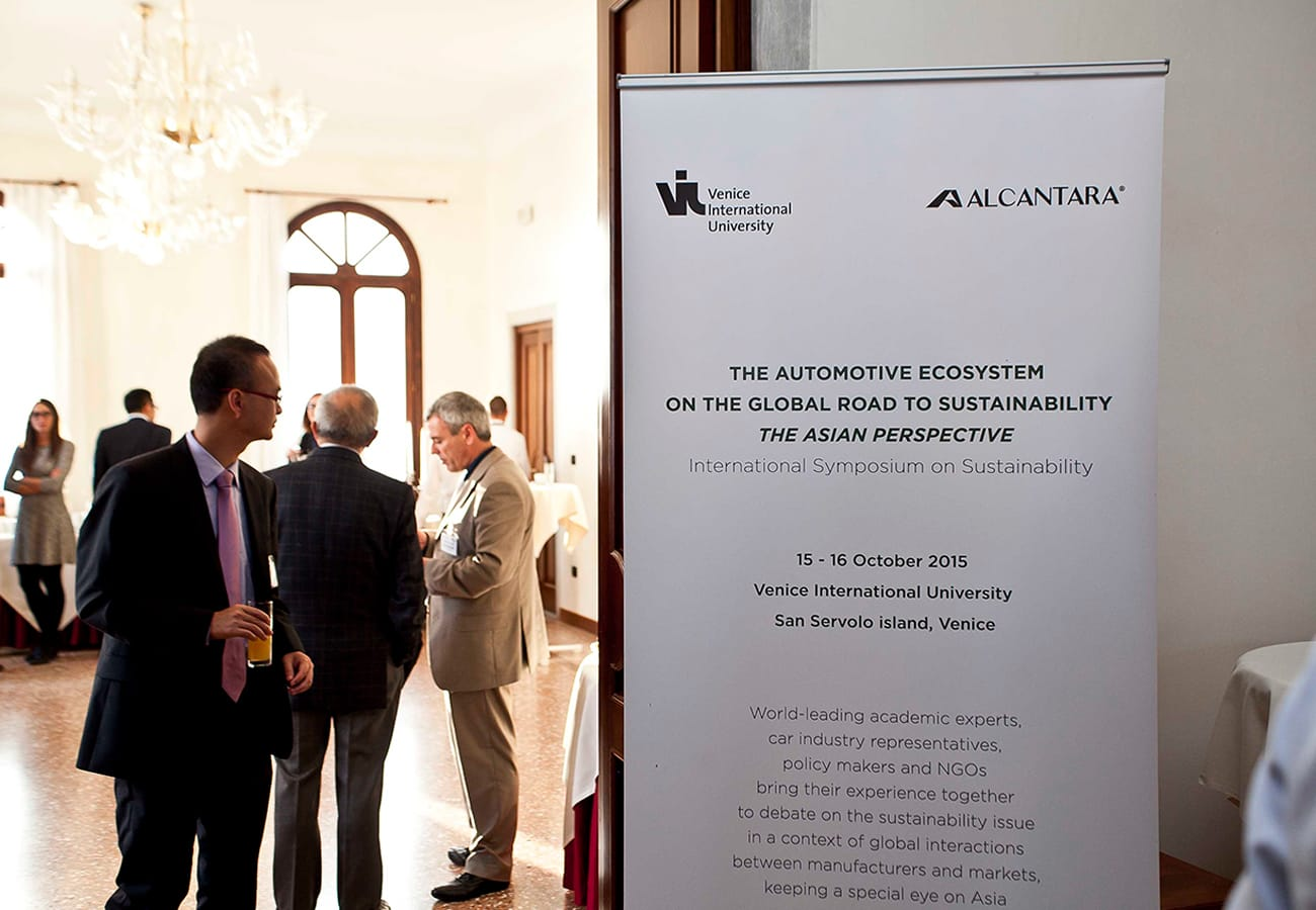 alcantara-simposio-sostenibilita-2015-2 -