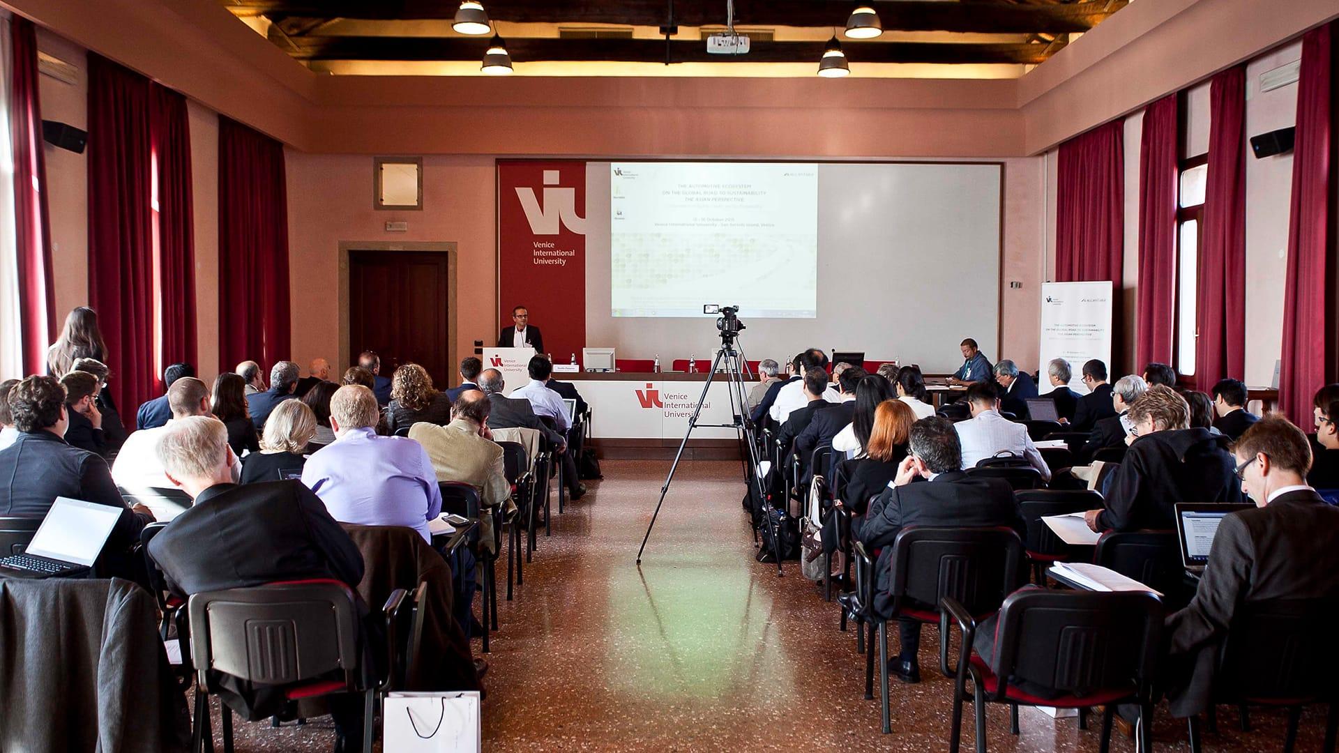 alcantara-simposio-sostenibilita-2015 -