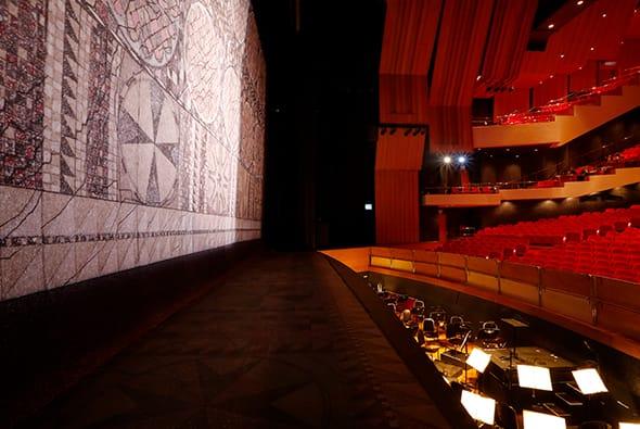 alcantara-teatro-regio-hong-kong-3 -