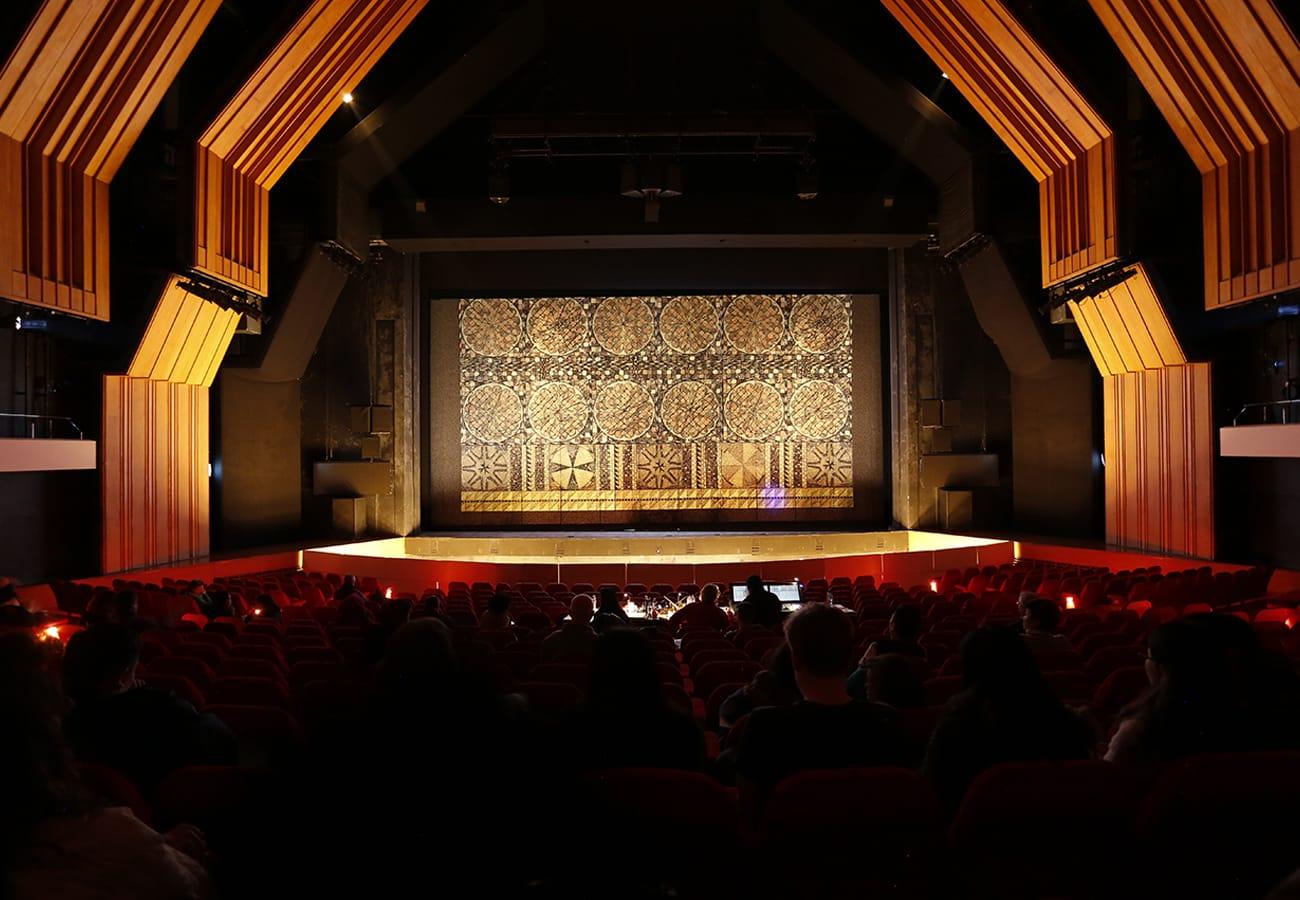alcantara-teatro-regio-hong-kong -