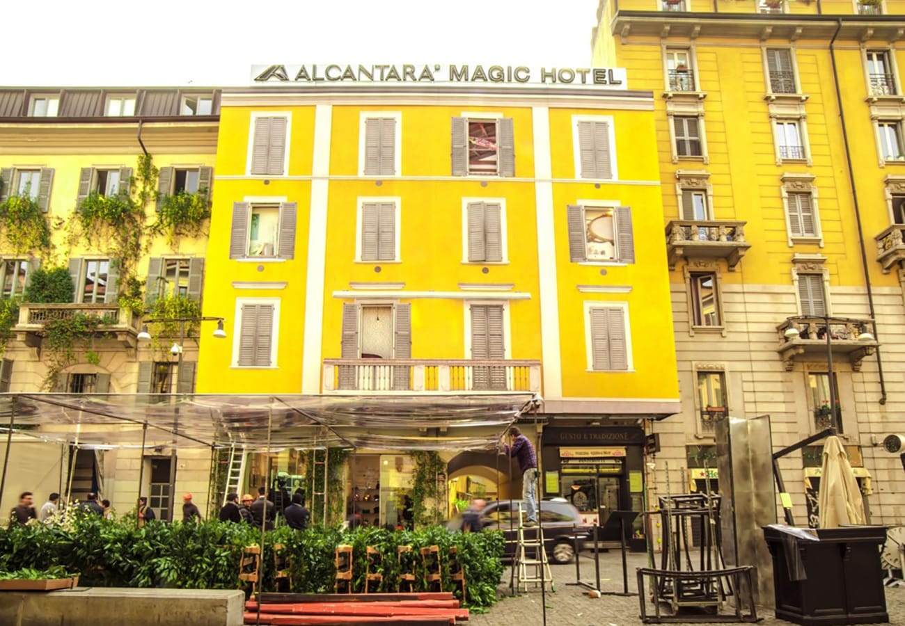 alcantara-magic-hotel -