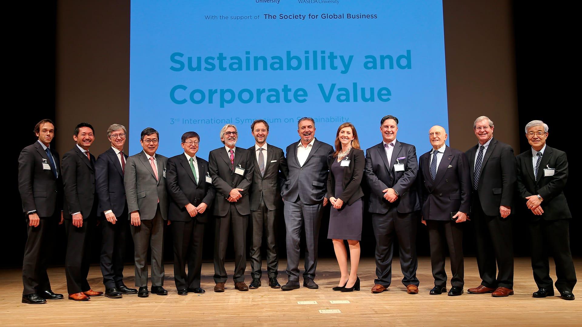 alcantra-simposio-sostenibilita-2016-6 - alcantra-simposio-sostenibilita-2016-6