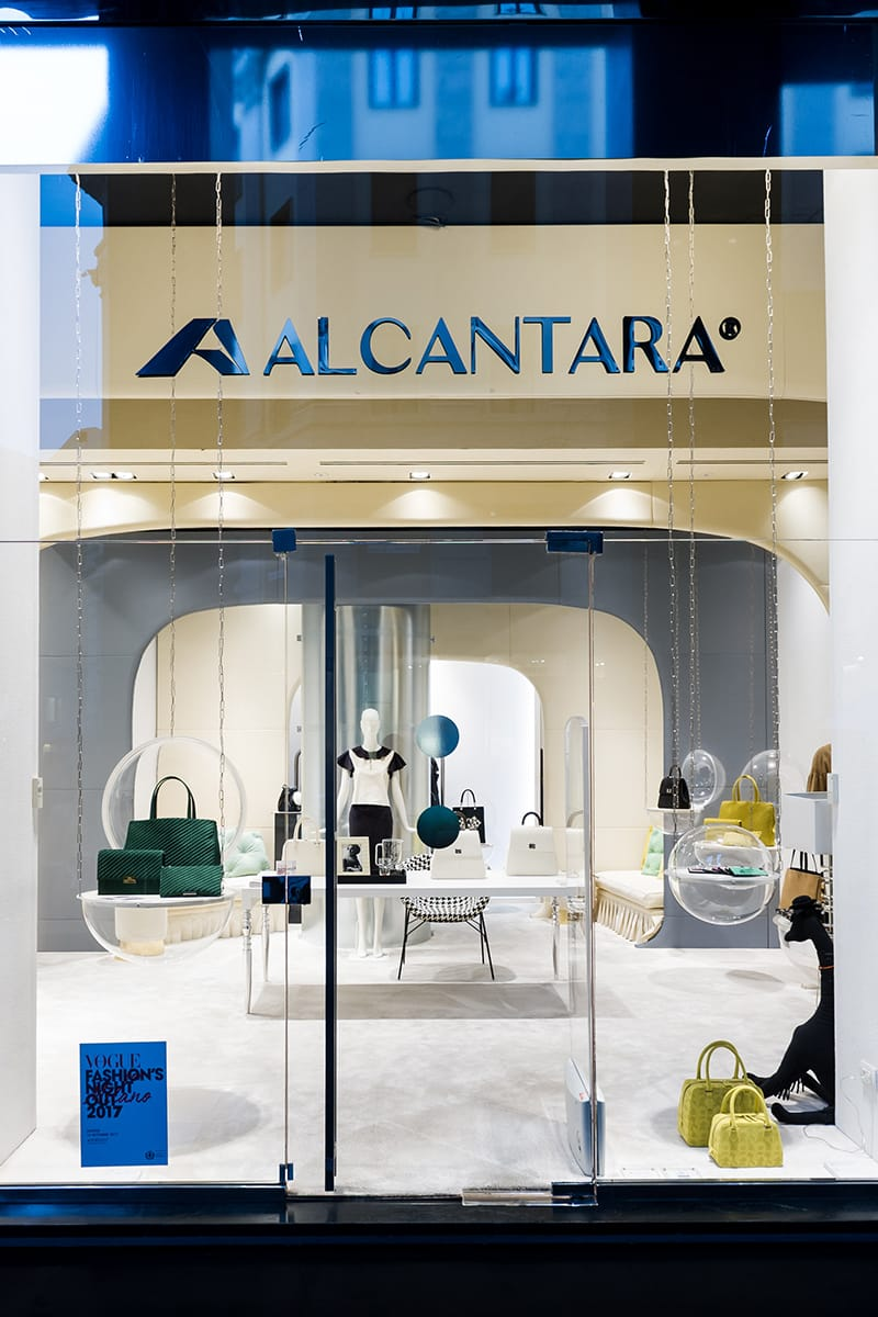 alcantara-milano-fashion-week-2017-7 -