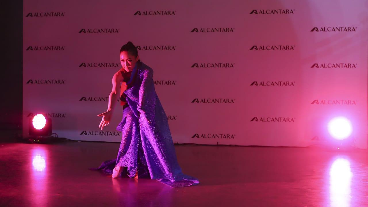 alcantara-k-contemporary-museum-28 -