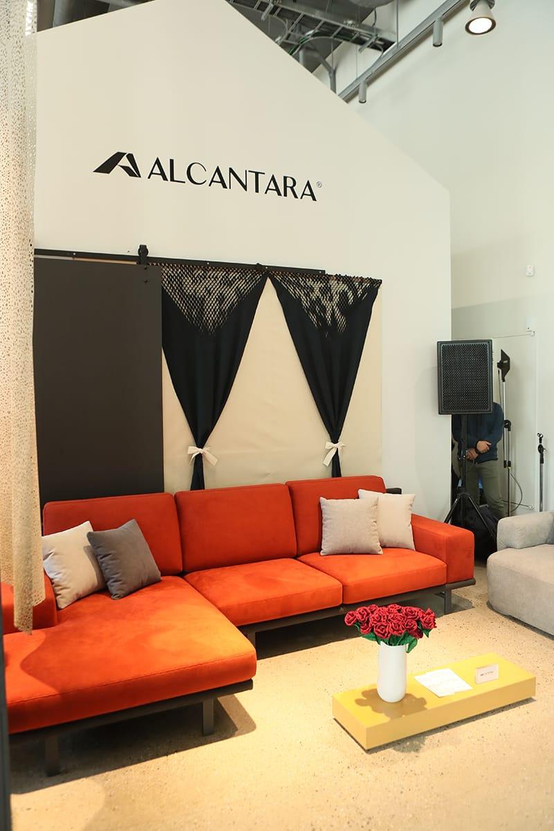 alcantara-k-contemporary-museum-7 -