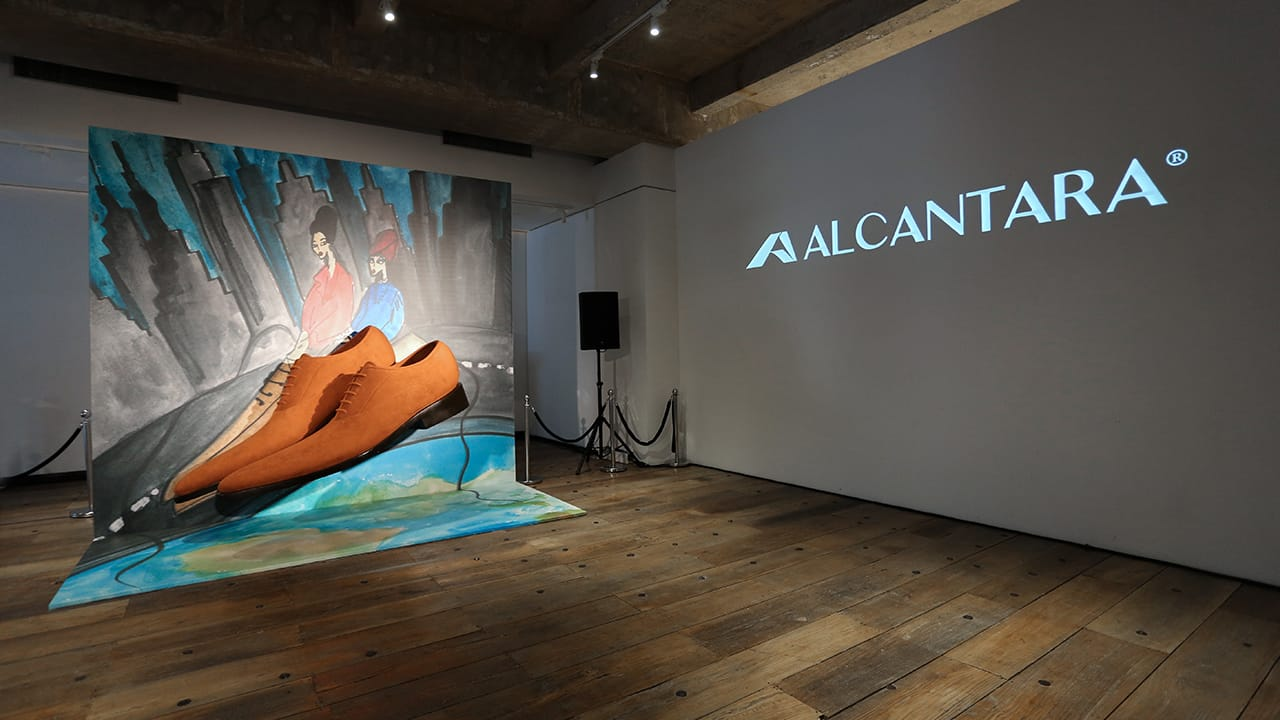 alcantara-drives-dreams-11 -