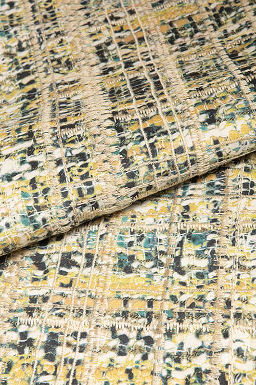 alcantara-texture-nomad-4 - Alcantara Texture Nomad 4