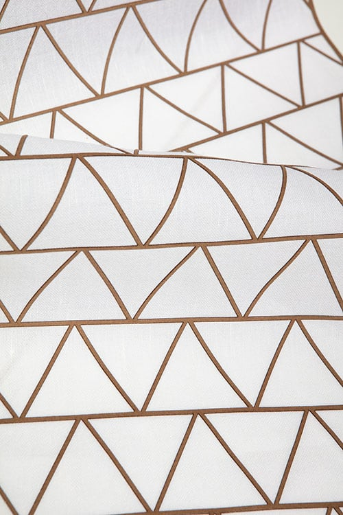 alcantara-texture-nomad-2 - Alcantara Texture Nomad 2