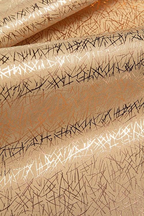 alcantara-texture-rave-2 - Alcantara Texture Rave 2