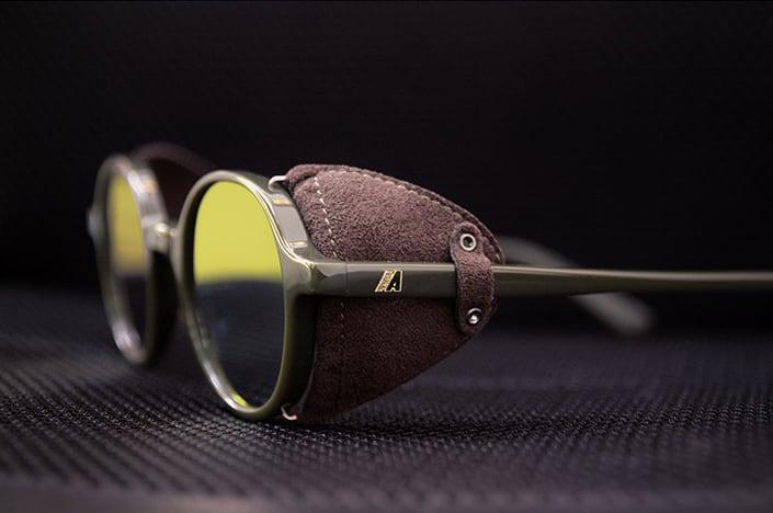 alcantara-tailor-made-occhiali-LGR - Alcantara occhiali LGR