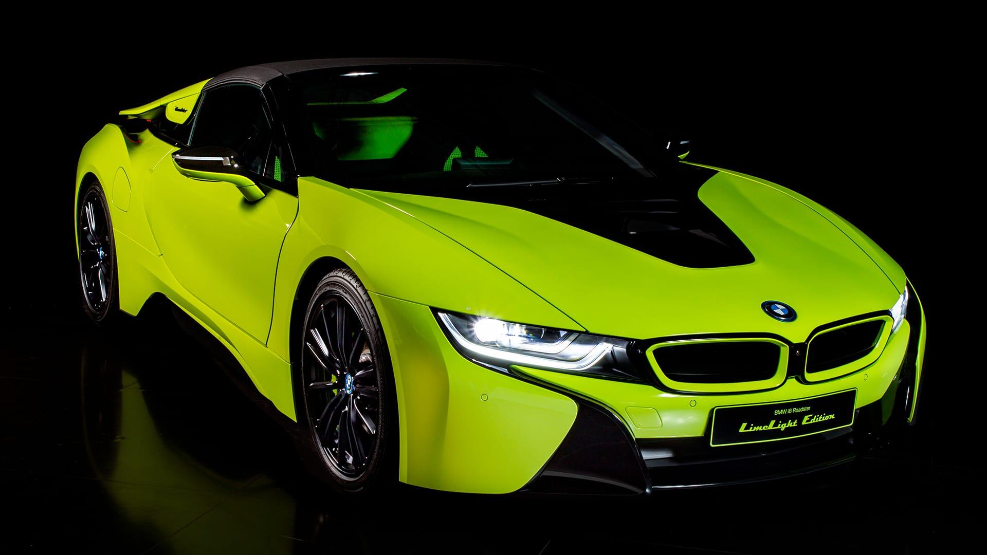 bmw-i8-roadster-limelight-edition-con-particolari-ancantara-6 -