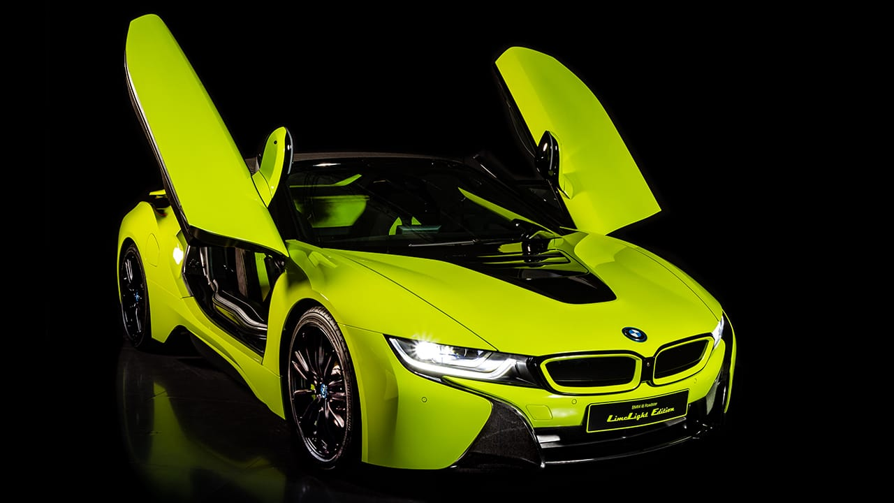 bmw-i8-roadster-limelight-edition-con-particolari-ancantara-7 -