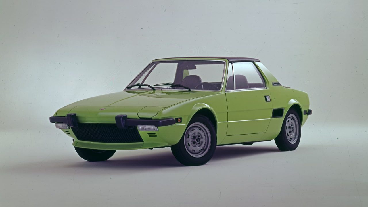 alcantara-automotive-fiat-1978 -