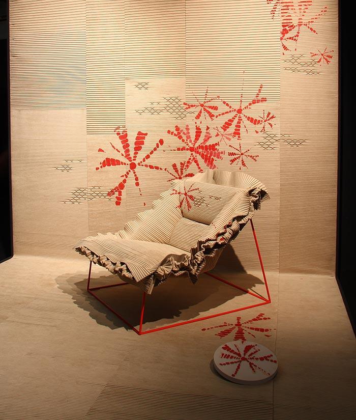 alcantara-design-museum-salone-del-mobile-patricia-urquiola-thumb - alcantara-design-museum-salone-del-mobile-patricia-urquiola-thumb