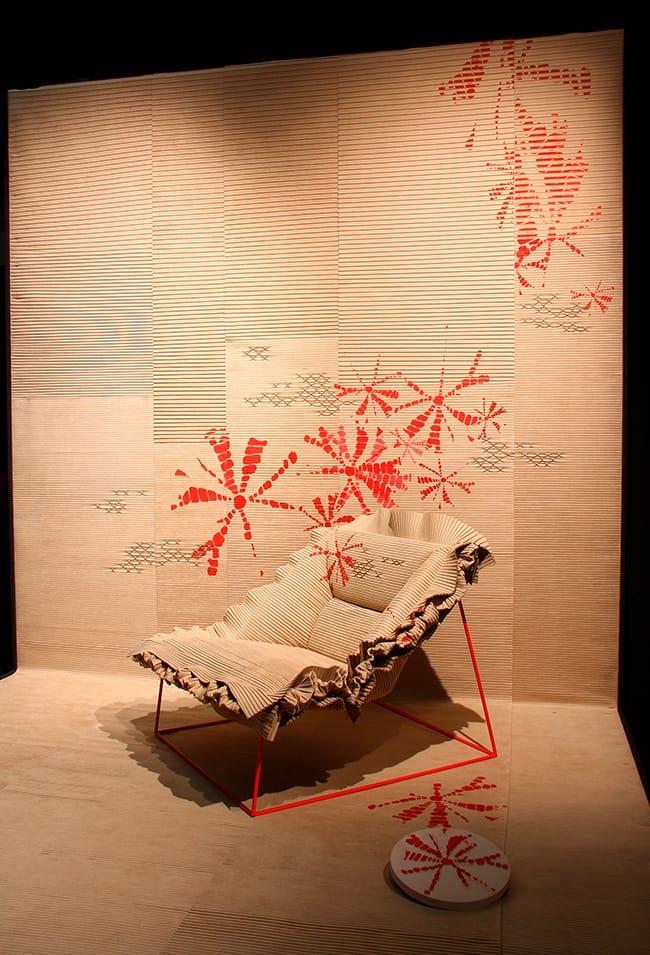 alcantara-design-museum-salone-del-mobile-patricia-urquiola -
