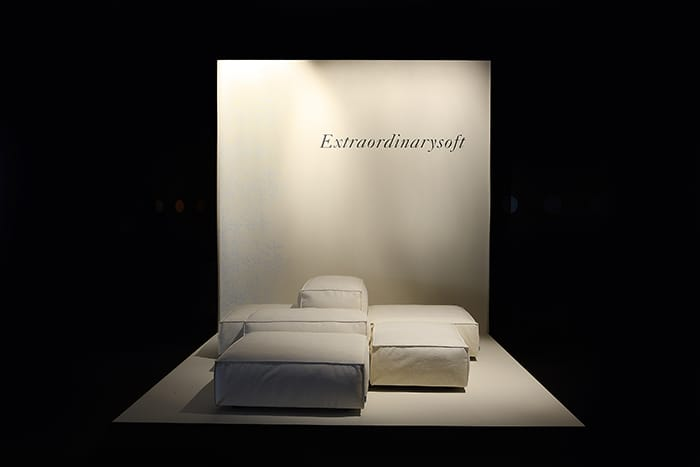 alcantara-design-museum-salone-del-mobile-pietro-lissoni - alcantara-design-museum-salone-del-mobile-pietro-lissoni