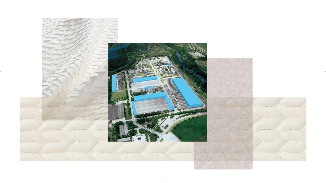 alcantara-impianto-produttivo-2017 -