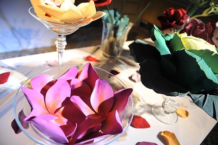 alcantara-la-tavola-delle-meraviglie-palazzo-reale-giulio-cappellini-thumb -