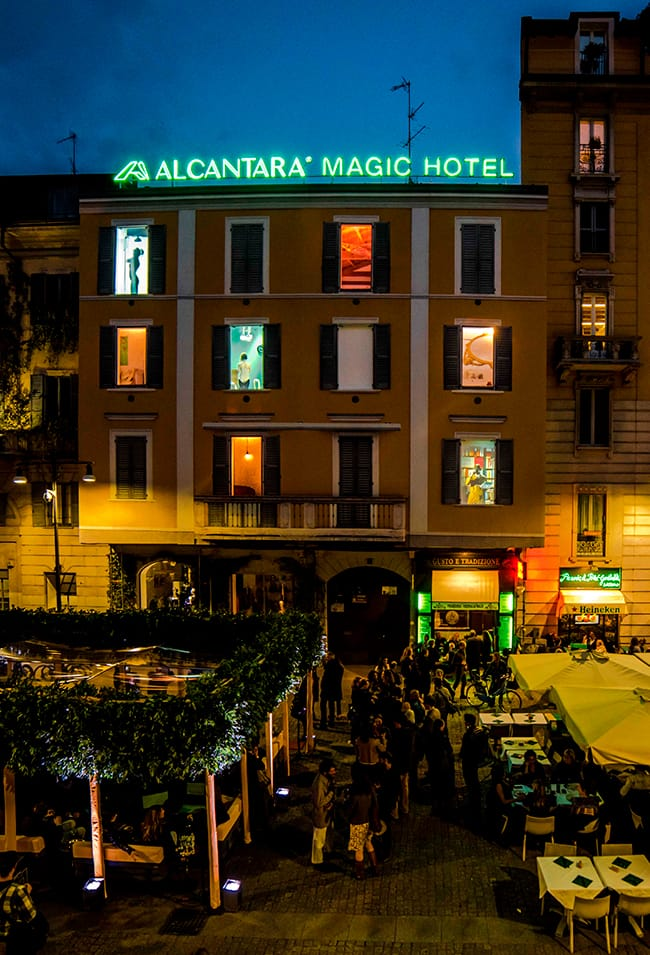 alcantara-magic-hotel-milano-gentucca-bini -