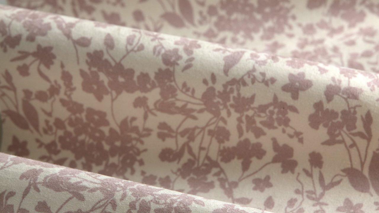 alcantara-materiale-2012 -