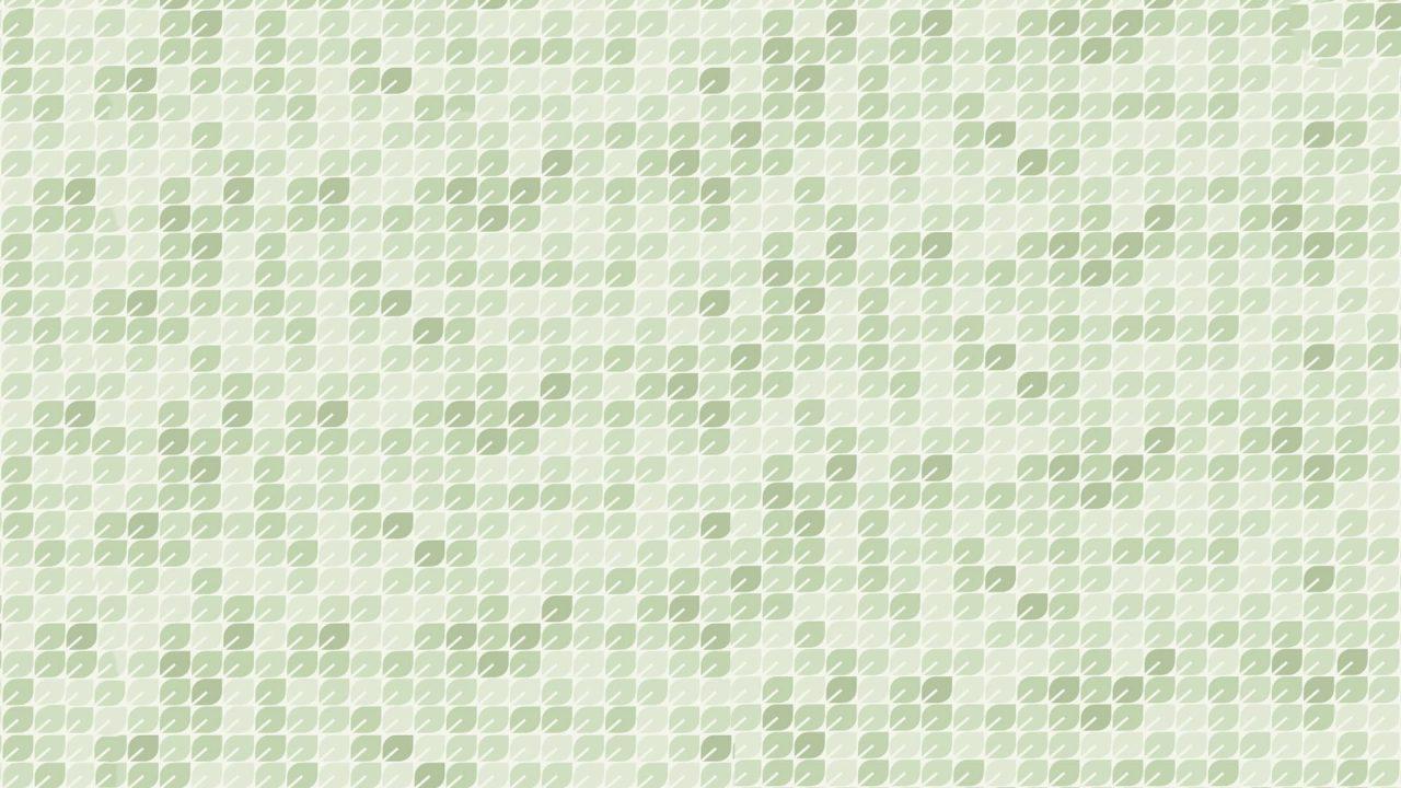 alcantara-materiale-2015 -
