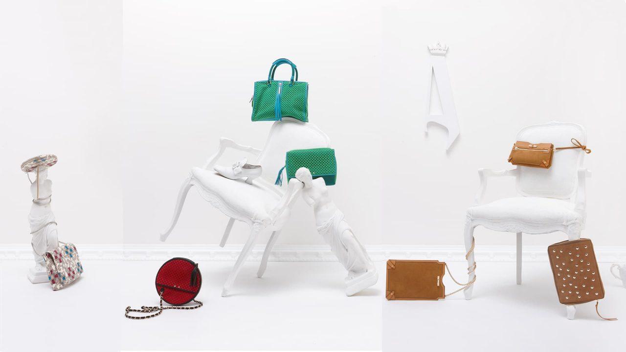 alcantara-prima-collezione-2011 -