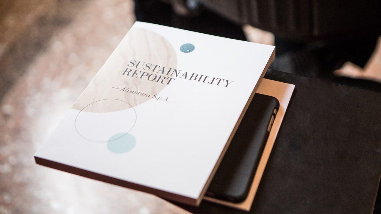 alcantara-primo-bilancio-sostenibilita-2010 -