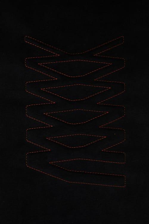 alcantara-texture-circuit2 - Alcantara Texture Circuit2