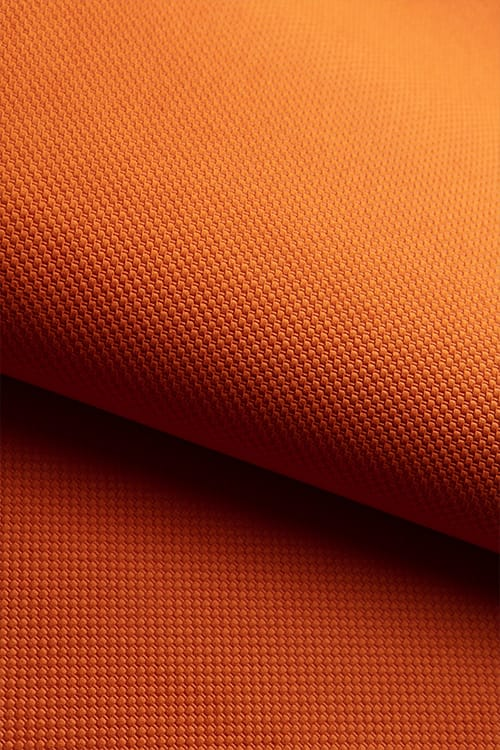 alcantara-texture-frame - Alcantara Texture Frame