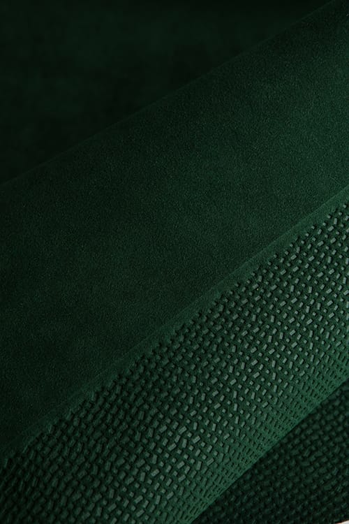 alcantara-texture-frame-2 - Alcantara Texture Frame 2