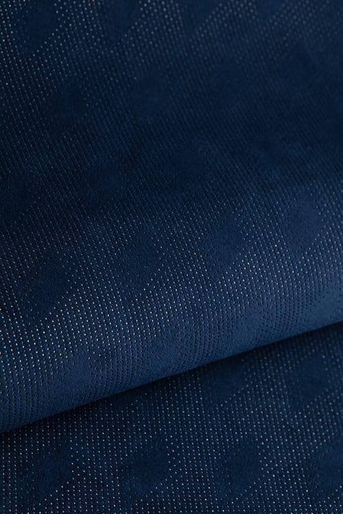 alcantara-texture-frame-4 - Alcantara Texture Frame 4