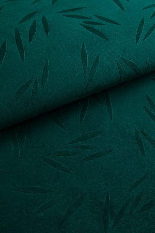 alcantara-texture-garden-4 - Alcantara Texture Garden 4