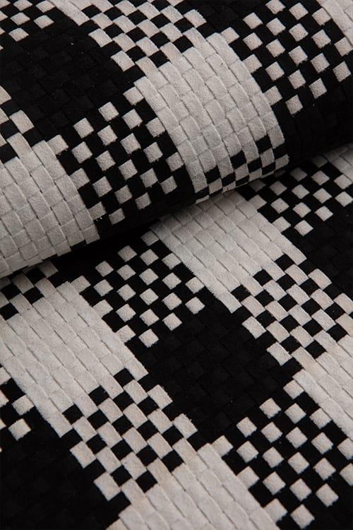 alcantara-texture-mat - Alcantara Texture Mat