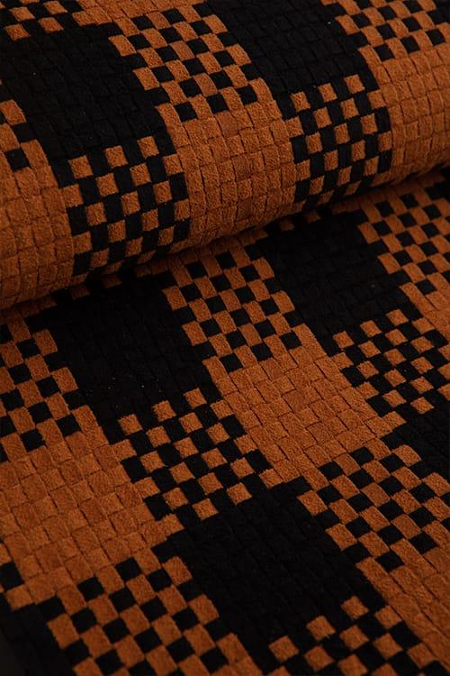 alcantara-texture-mat-2 - Alcantara Texture Mat 2
