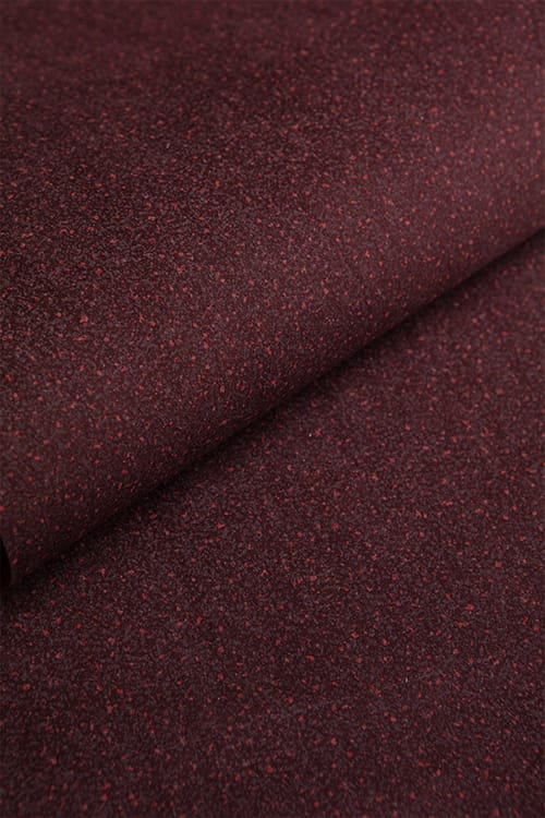 alcantara-texture-monolith-4 - Alcantara Texture Monolith 4