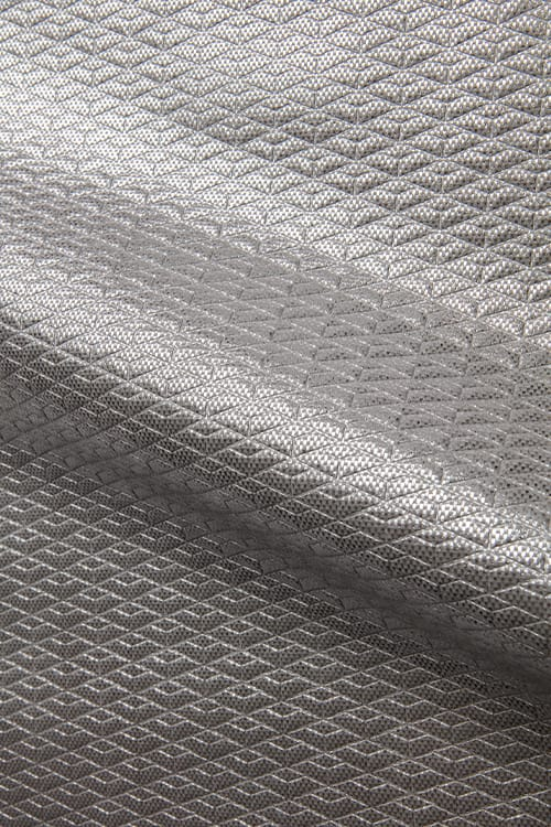 alcantara-texture-screen-3 - Alcantara Texture Screen 3