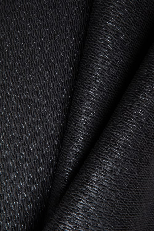 alcantara-texture-screen-4 - Alcantara Texture Screen 4