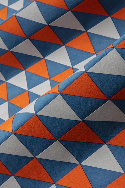 alcantara-texture-south2-2 - Alcantara Texture South2 2