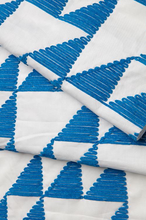 alcantara-texture-south2-4 - Alcantara Texture South2 4