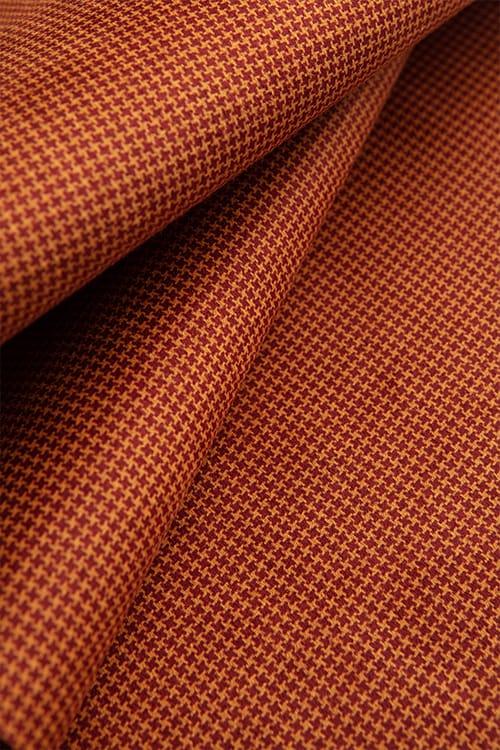 alcantara-texture-timeless - Alcantara Texture Timeless