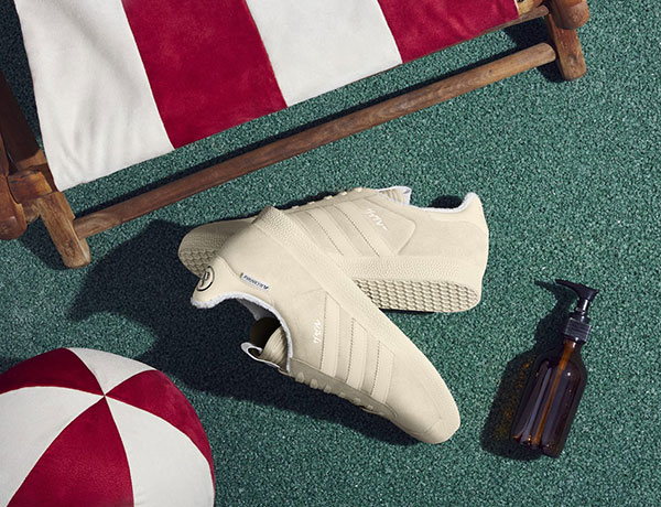 alcantara-fashion-limited-edition-adidas-gazelle-Slam-Jam-thumb -