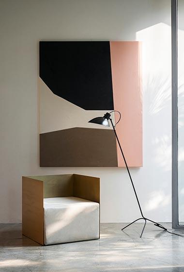 alcantara-interior-concept-dettaglio-poltrona-moderna-thumb -