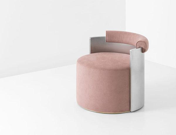 alcantara-interior-design-dimorestudio-poltrona-rosa-thumb -