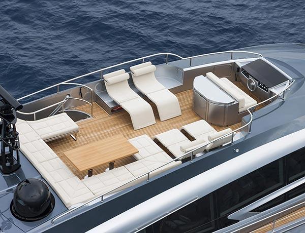 alcantara-pershing-yacht-lusso-interni-thumb -