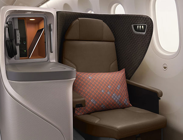 alcantara-singapore-airlines-business-class-rivestimento-thumb -