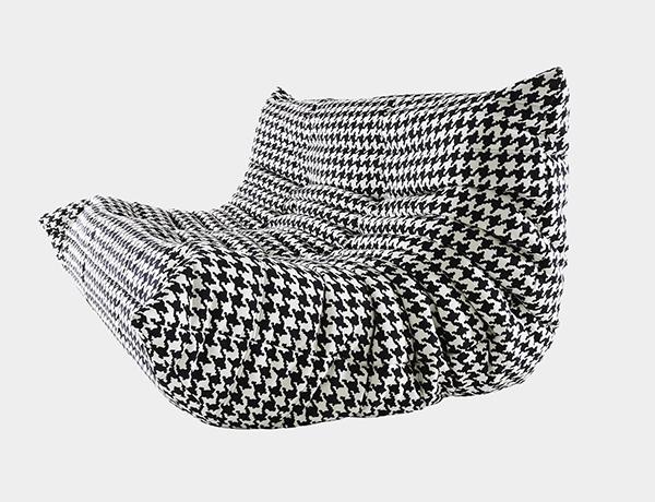 alcantara-interior-design-ligne-roset-togo-michale-ducaroy-thumb -