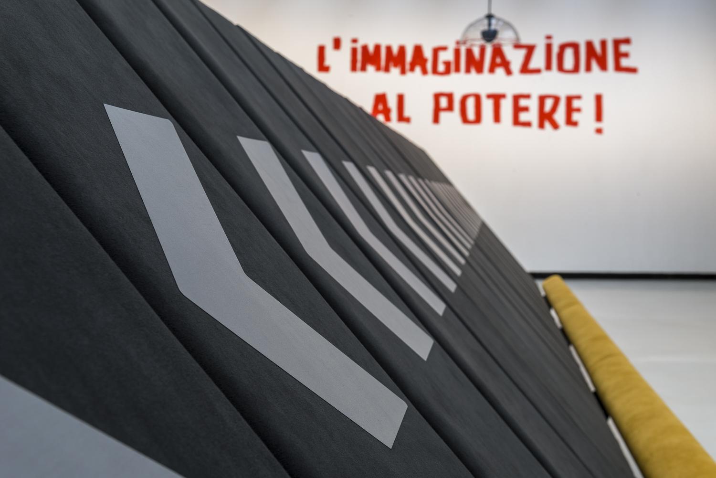 Alcantara-MAXXI_2020-07 -