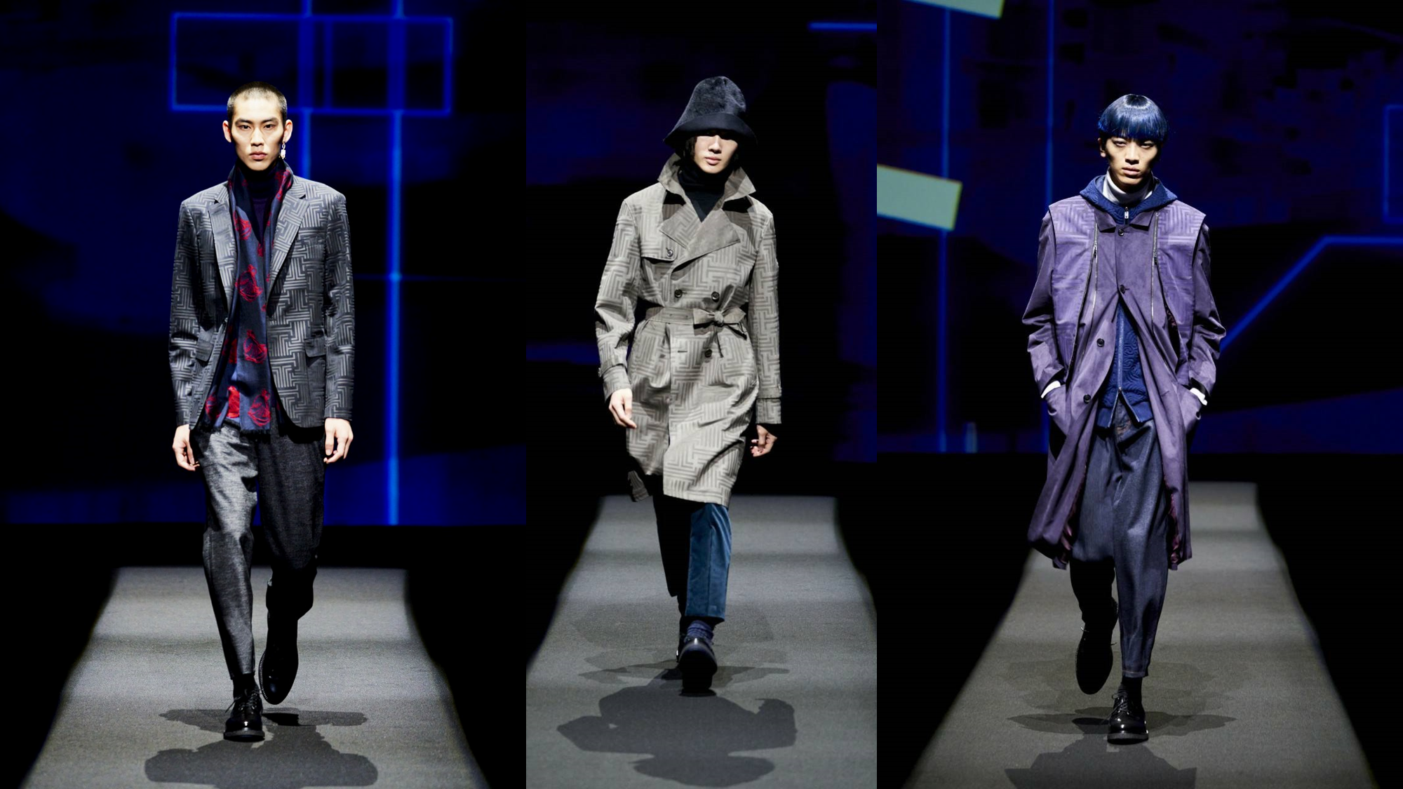 groupage-lanvin-collection (2) -