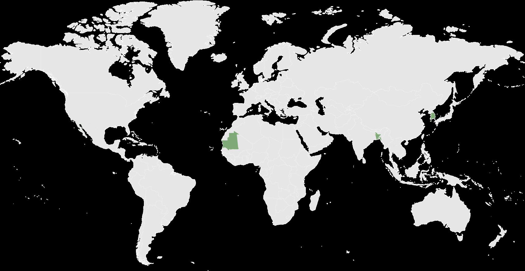 FY 2020